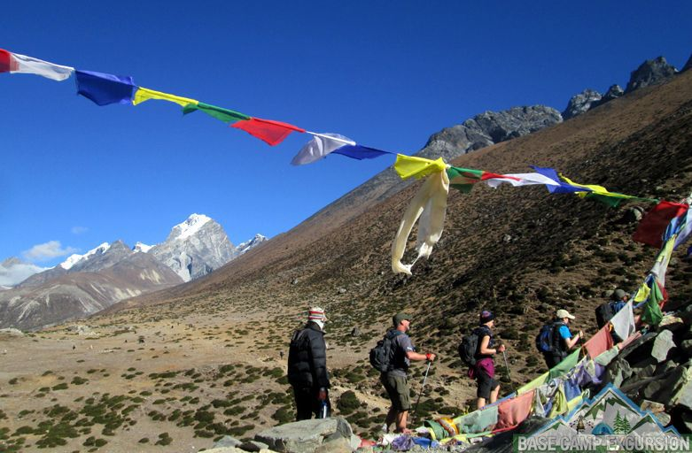 how to avoid altitude sickness when walking to everest. Black Bedroom Furniture Sets. Home Design Ideas