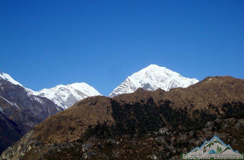 Best travel insurance for Everest base camp trek
