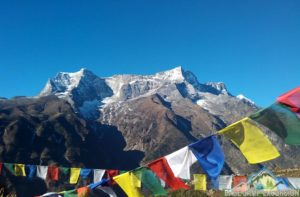 Self guided Everest base camp trek alone read ultimate guide to do Everest base camp trek independently