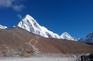 Everest base camp trek preparation - How to prepare for Mount Everest base camp trek