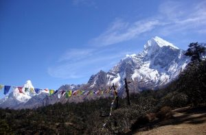 Everest base camp trek tips - Top 10 tips to make successful trekking to Everest base camp trip