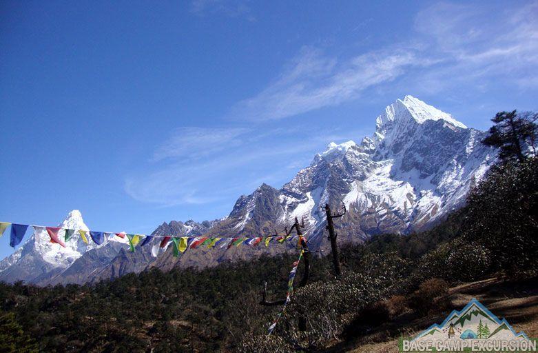 Everest base camp trek tips - Top 10 tips to make successful trekking to Everest base camp trip