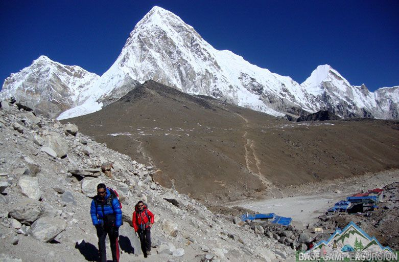 Hotels, lodges, hostels tea houses during Everest base camp trek - Best Guest Houses and Luxury lodges in Everest base camp trek