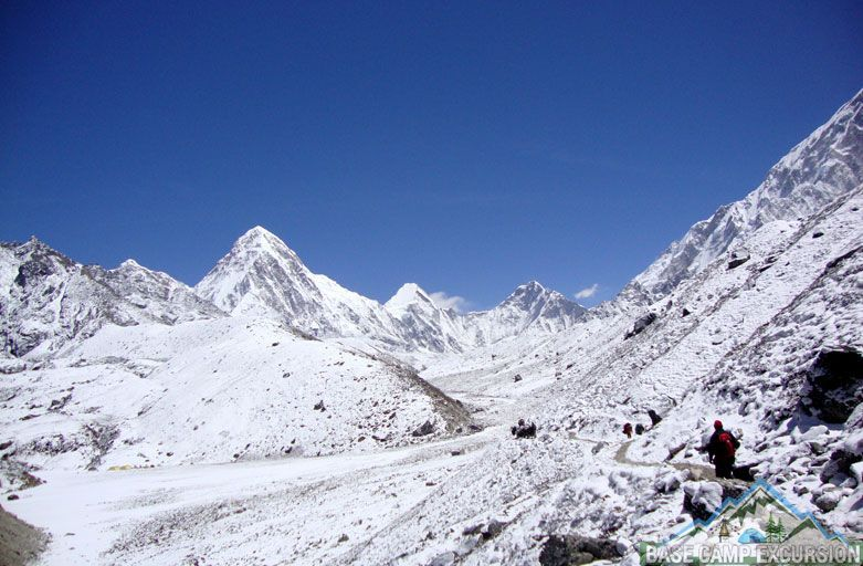 How many people have reached the summit of Mount Everest - How many people have climbed Mount Everest
