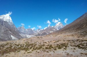 How to get to Everest base camp – How can we go to Mount Everest