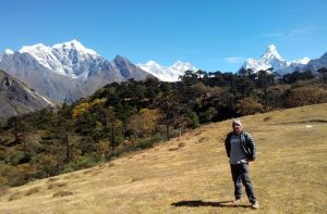 How to hire Guide in Lukla - Hiring best Nepal guide for Everest base camp walking trip