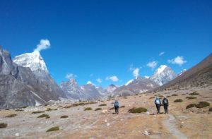Khumbu travel guide - Solu Khumbu travel guide - Tips for Solu Khumbu, Nepal