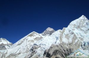 Age of Mount Everest is about 60 million years old & 60 million years old Mount Everest interesting facts to visit Mt. Everest