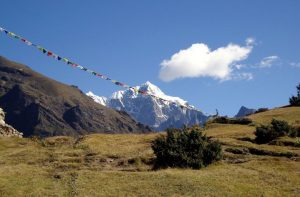 Mount Everest base camp weather forecast - Everest base camp weather forecast, climate & temperature Nepal side
