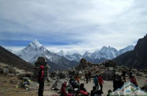 Nepal travel provides packages, guide information and tips to travel Nepal