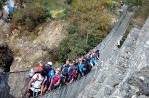 Thamel Travels and Tours, Kathmandu