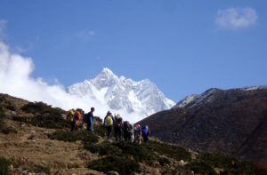 Tourism in the Himalayas - Discover Attractions of Himalayas, Nepal