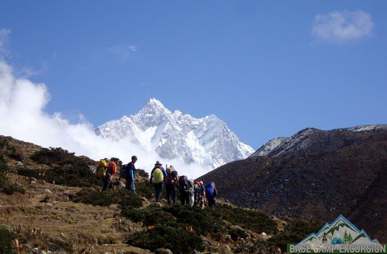 a personal recount on visiting nepal and the himalayas mountain The insurance policy can protect you from any losses during your adventure tour and trekking into the himalayas nepal trekking in nepal is walking on the path or mountains and in mountain areas the health treatment services are not standard and easily accessible there are few available good hospitals and doctors in the mountainous regions.