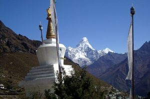 Best trekking company Nepal - Which is the best company for Everest base camp trekking Nepal