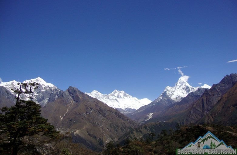 Best Mount Everest base camp trek reviews - trekking to everest base camp reviews