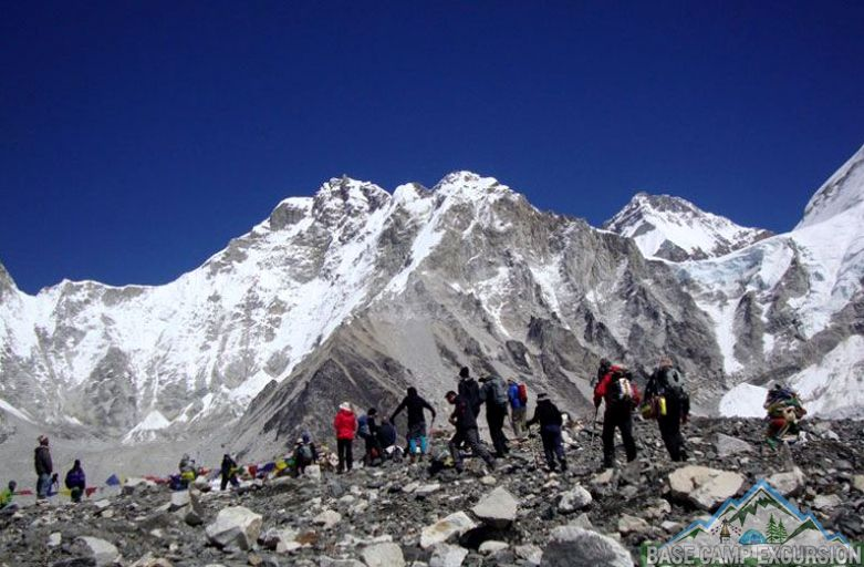 Everest base camp trek cost - How much does the Everest base camp trek cost
