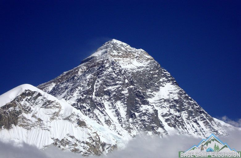 How cold is it at the top of Mount Everest - Mount Everest temperature at summit