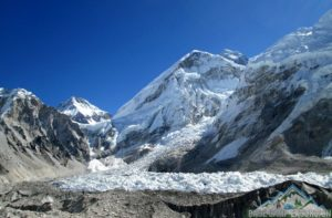 Everest base camp trek in January with professional guide & know about weather, climate & Mt. Everest base camp temperature in January