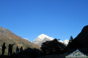 Favorable weather, climate & temperature makes Everest base camp trek in March surprising trip to Himalayas