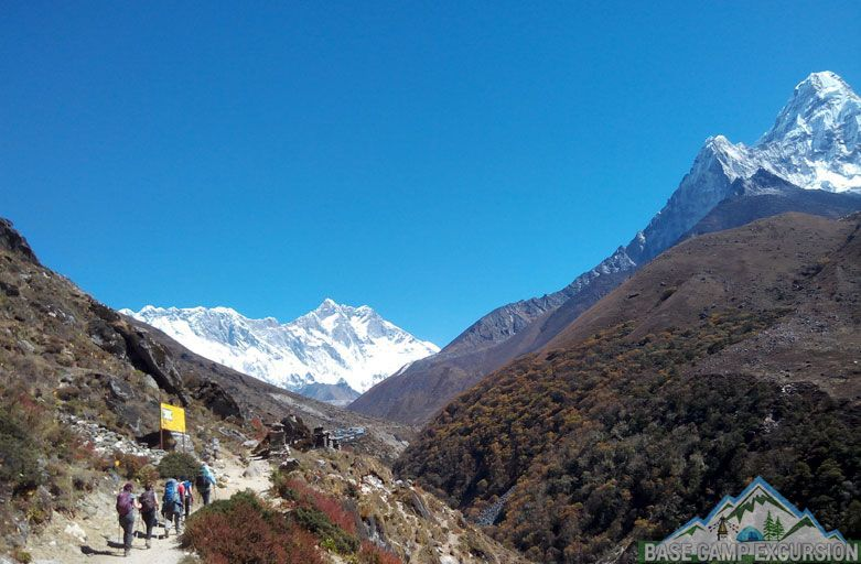 Everest base camp trek packing list for the female trekker - what gear do i need for everest base camp trek gear list
