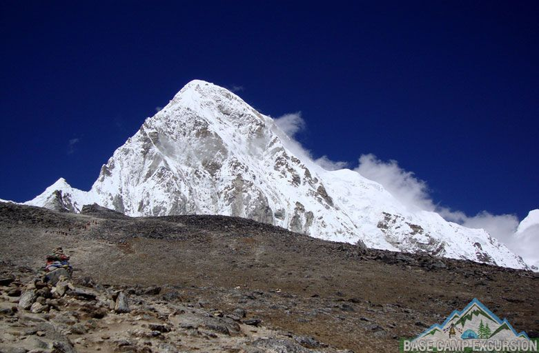 Amazing fun facts about Nepal and Interesting facts about Nepal