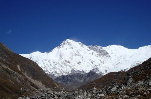 Mount Everest tours - Mount Everest base camp trek FAQs