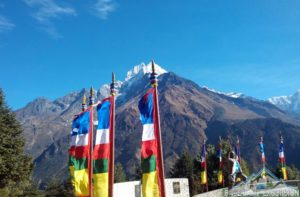 Explore all holiday destination in Nepal during Nepal holidays trip