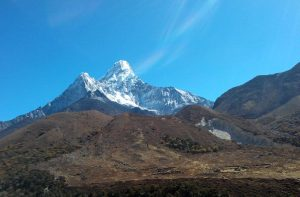 Nepal travel advice – what to know before traveling to Nepal