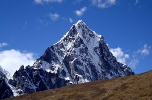 Top 10 Nepal trekking tours - Best treks in Nepal Everest region Himalayas, Nepal