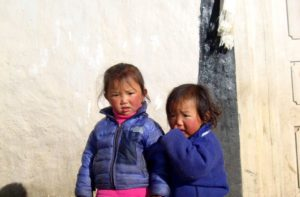Sherpa people - Sherpa facts, information, pictures
