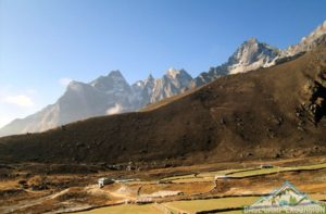 all interesting fun facts about Nepal