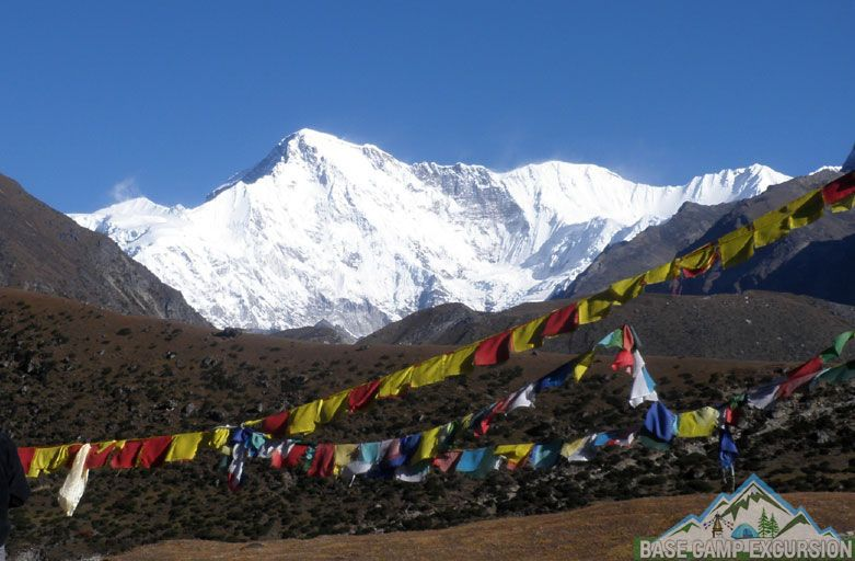 Top 10 places to visit in Nepal – Best places to visit in Nepal