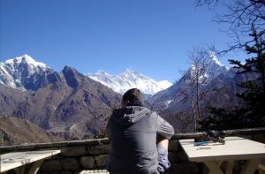 Discount to renting gear for Everest base camp trekking Kathmandu