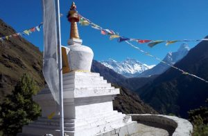 Top 10 tourist attractions in Nepal - best things to see in Nepal