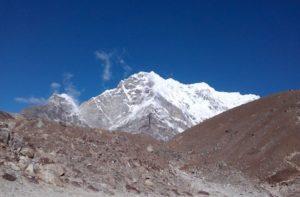 Actual Adventure Kathmandu Nepal