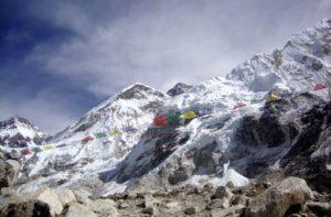 Himalayan Social Journey