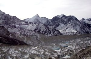 Himalayan wonders - Everest Base Camp with Himalayan Wonders