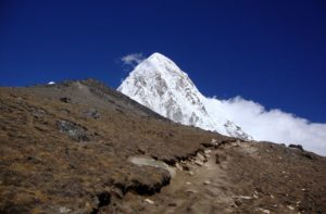 Kala Patthar Trek – The best View point to Mount Everest