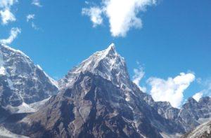 Nepal Trekking Tourism - trekking in Nepal best time of year
