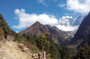 Nepal treks - Top 10 Best Treks in Nepal
