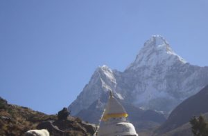 Nepal vacation - Nepal vacation packages