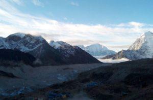 Snowy Horizon Treks Kathmandu, Nepal