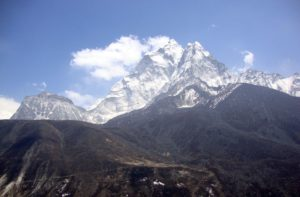 Tour in Nepal - Family Tour in Nepal