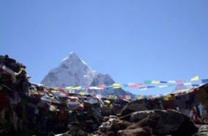 Trek Nepal - short treks in Nepal