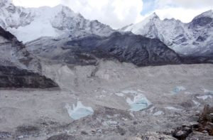Trip to Nepal - trip advisor Nepal