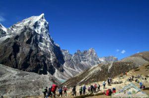 List of best Nepal treks 2, 3, 4, 5, 6 & 7 days enjoy short treks in Nepal as per holiday vacation