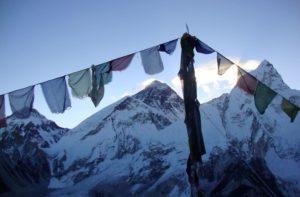11 nights / 12 days Everest base camp trek package with Kala Patthar