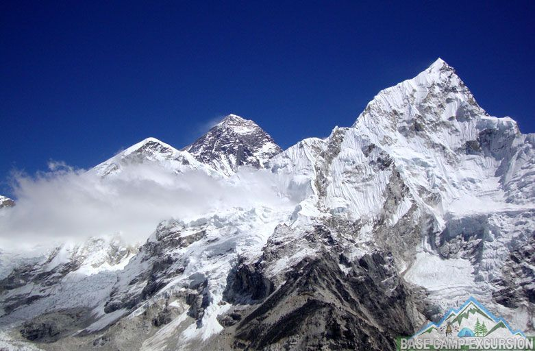 13 Nights / 14 days Everest base camp trek package cost & itinerary