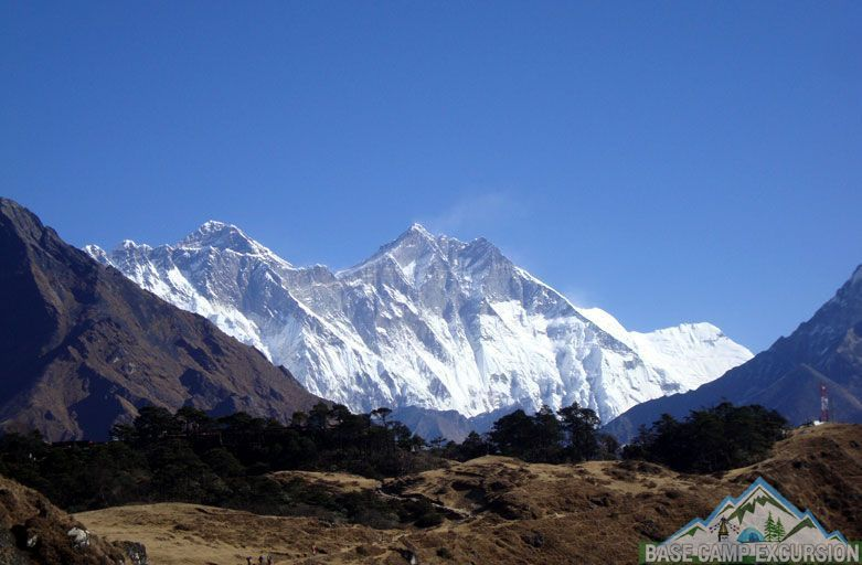 How to find reliable best trekking company in Nepal