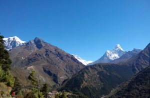 List of top trekking agency in Nepal - the best trekking agencies in Nepal